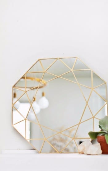 diy-stunning-diy-mirrors-for-the-home5