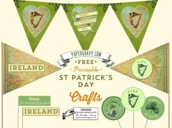 St Patricks Day Printables, St Patricks Day Games, St Patricks Day Fun, Printables, Printables Free