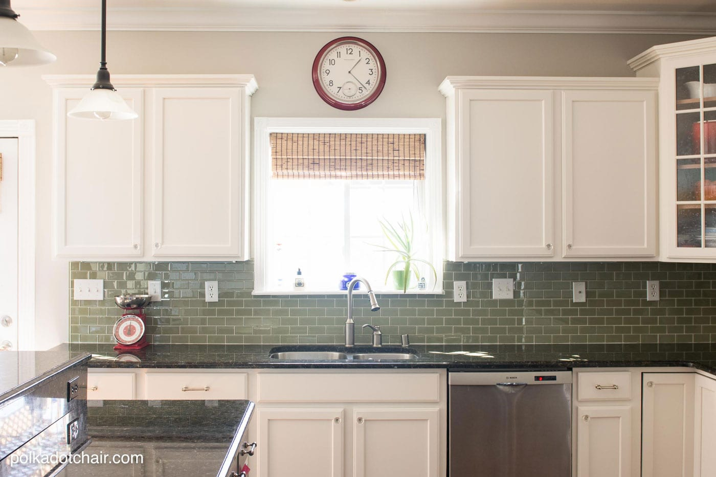 ordinary Best Paint To Spray Kitchen Cabinets #7: How To Paint Kitchen Cabinets How To Paint Kitchen Styleupco