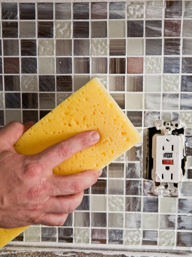 How to Remove Peel-and-Stick Tile – How To Build It Peel and Stick Tile, How to Remove Peel and Stick Tile, Home Improvement, Peel and Stick Tile Projects, Things to Do With Peel and Stick Tile, DIY Home Improvement, Home Improvement Projects