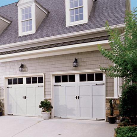 How to Insulate Garage Doors, Garage Door Insulation, DIY Garage Door Insulation, Garage Doors, DIY Home, DIY Home Improvements, Home Improvement Projects, Popular Pin