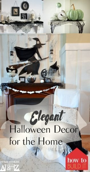 halloween decor diy halloween decor halloween home decor diy decor diy holiday