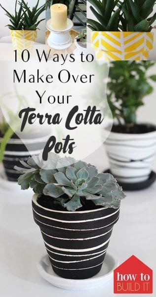 Terra Cotta Pots, Terra Cotta Pot Crafts, Terra Cotta Tile Floors, Terra Cotta Pot Crafts Painting, DIY Crafts, Crafts, Craft Proejcts, Easy Crafts, Easy Crafts for Kids
