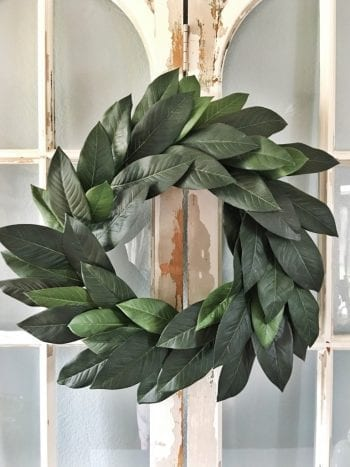 DIY Projects, DIY projects for the Home, DIY Home Decor, DIY Decor, DIY Decor Ideas, Home Decor, Home Decor Ideas, Fast Home Decor Ideas
