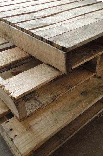 Recycled Pallets, Recycled Pallets Projects, Pallet Projects, Easy Pallet Projects, Simple Pallet Projects, DIY Pallet Projects, DIY Projects, DIY Projects for the Home