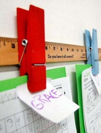 Kids Bedroom, Bedroom Updates, Kids Bedroom Ideas, Bedroom Decor, Bedroom Decor Ideas, Home Decor, Home Decor Ideas