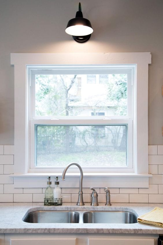 6 Small Projects That Will Transform Your Home| Easy DIY Projects, Small DIY Projects, DIY Projects for the Home, Home Improvement DIY Projects, Simple DIY Projects, Last Minute DIYs, Last Minute DIY Projects, Popular Pin