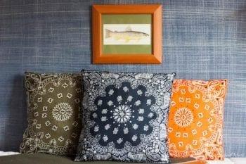 Home Decor Ideas, Home Decor Ideas Living Room, Home Decor DIY, Home Decor Ideas DIY, DIY Home, DIY Project