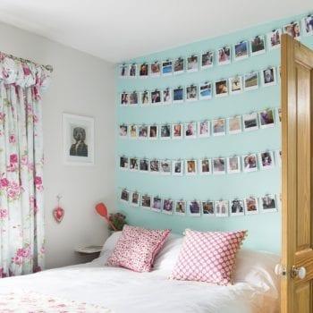 Wall Decor, Wall Decor Ideas, Wall Decor DIY, Wall Decor Bedroom, Wall Decor Living Room, Home Decor Ideas, Home Decor, DIY Home