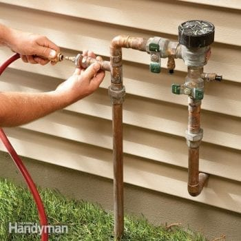 Fall Home Prep, Fall Home Prep Projects, Fall Home Projects, Fall Home, DIY Home Decor, Home Improvement, Home Improvement Projects