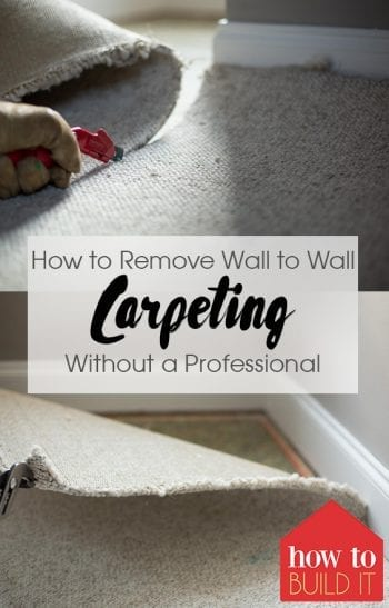 Wall to Wall Carpeting, Carpeting, Wall to Wall Carpet Ideas, Carpeting Wall to Wall, Carpeting Tips, Carpeting Tricks, Home Decor, Home Decor Ideas
