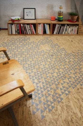 Linoleum Floor, Linoleum Floording, Linoleum Flooring Bathroom, Flooring, Flooring Ideas, DIY Flooring, DIY Flooring Ideas