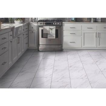 Linoleum Floor, Linoleum Floording, Linoleum Flooring Bathroom, Flooring, Flooring Ideas, DIY Flooring, DIY Flooring Ideas