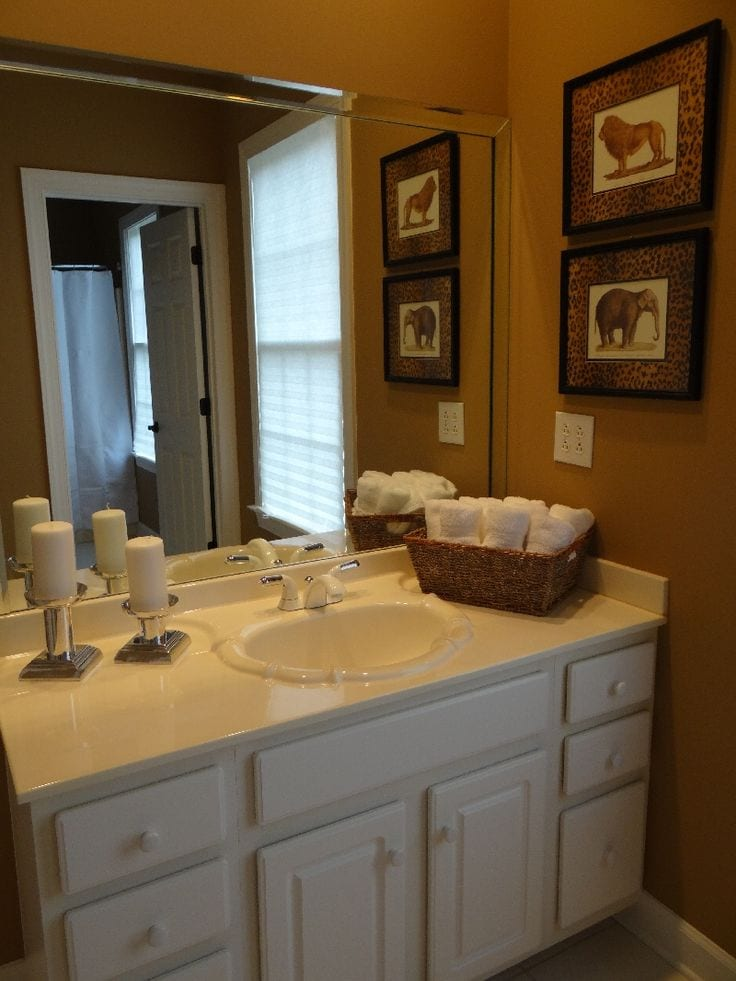 Increase Home Value With Home Staging Tips