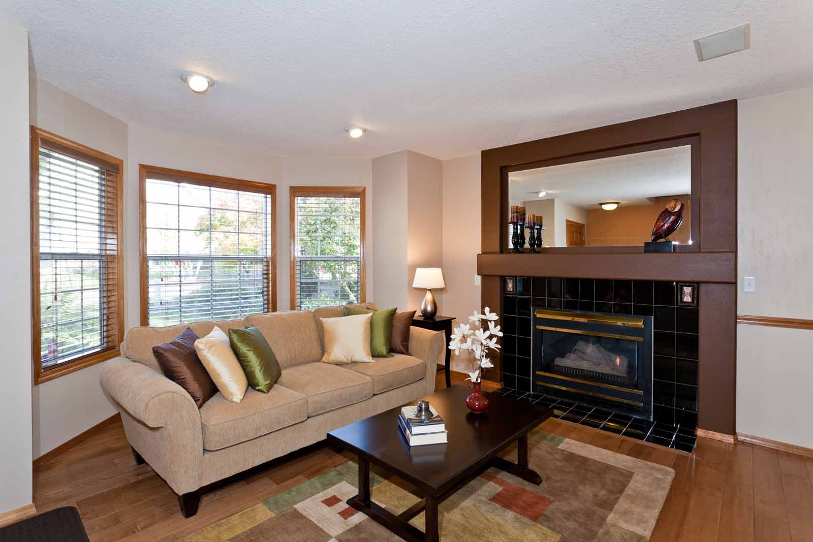 Home Staging, Home Staging Tips, Home Staging to Sell, Home Staging Ideas, Home Staging BEfore and After, Home Staging Ideas