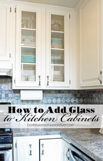 How To Remodel Kitchen Cabinets Page 448 Of 48 How To Build It Delectable Remodeling Kitchen Cabinet Doors Plans