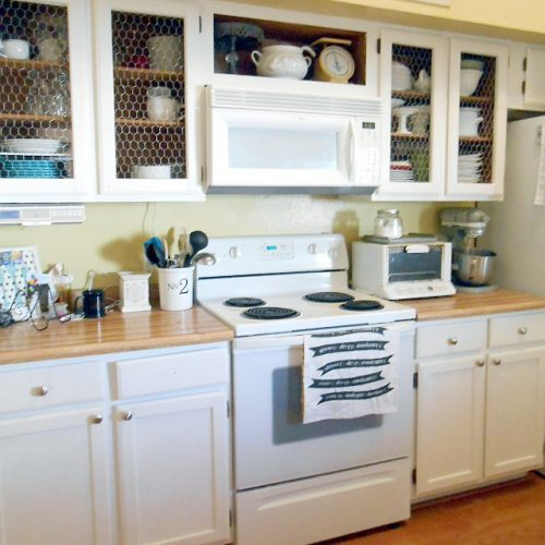 How to Remodel Kitchen Cabinets| Remodel Your Kitchen, Kitchen Remodel, Kitchen Remodeling Hacks, Easily Remodel Your Kitchen, Kitchen DIY, DIY Kitchen Stuff, Kitchen Hacks, Popular Pin #Kitchen #DIYKitchen