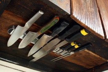 Kitchen Upgrades, Kitchen Upgrades on a Budget, Kitchen Upgrade Ideas, Kitchen Upgrades DIY, Kitchen Upgrades on a Budget DIY, Home Upgrades, Easy Home Upgrades