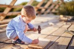 Framing Nail Gun, Nail Gun for Beginners, Nail Gun Projects, Nail Gun DIY, Nail Gun Projects Ideas, DIY Home Decor, DIY Decor, Home Decor Ideas