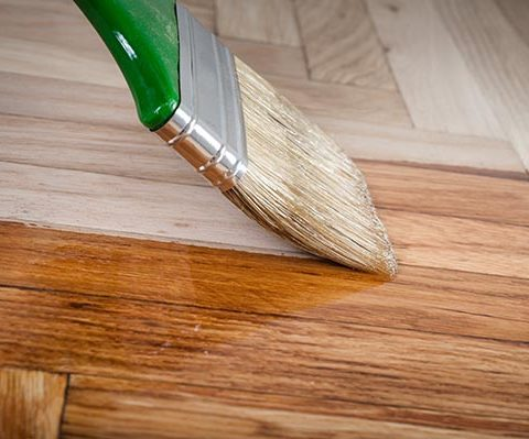 Stain ANY Piece of Wood With This Guide  Stain Wood, How to Stain Wood, Staining, How to Stain Your Wood, DIY Wood Stain, Home Painting, Painting TIps and Tricks, Painted Furniture, DIY Painted Furniture, Popular Pin #PaintingTips #PaintedFurniture