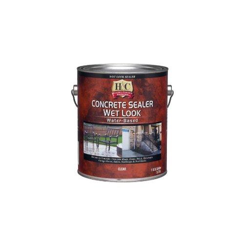 Paint Concrete Flooring, Concrete Flooring, Paint Concrete Floor, Paint Concrete, Painting Projects, Home Improvement, Home Improvement Tips, Home Improvement Tricks