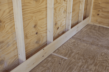 Install Shiplap, Install Shiplap Wall, Install Shiplap DIY, Home Improvement, Home Improvement TIps, Home Improvement Tricks