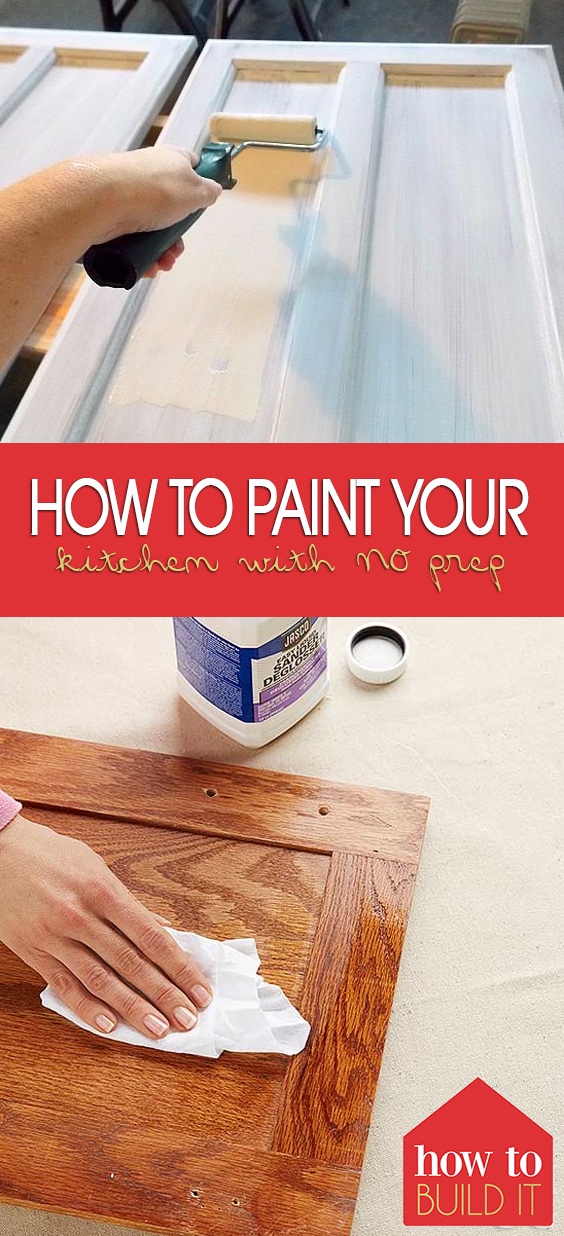 How to Paint Your Kitchen With NO Prep| Paint Your Kitchen, How to Paint Your Kitchen, Kitchen Remodel, Easy Kitchen Remodel, DIY Kitchen, DIY Kitchen Remodel, Paint Your Kitchen, How to Paint Your Kitchen #DIYKitchen #PaintYourKitchen #DIYKitchen