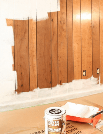 How to Renovate a Fixer Upper (On A Budget!)| Home Renovations, DIY Home, Easy Home Renovations, Simple Home Renovations, Fixer Upper Remodel, How to Remodel A Fixer Upper, DIY Fixer Upper, Popular Pin #FixerUpper #Remodel #HomeRemodel