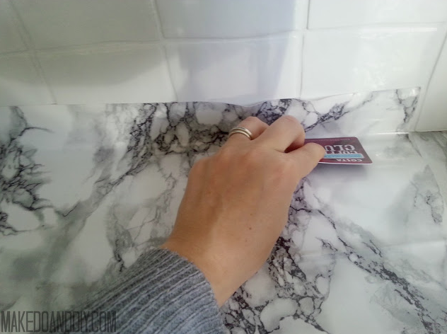 Build Fake Marble Countertops How To Build It