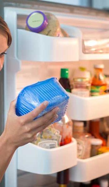 How to Fix Your Broken Refrigerator| Fix Your Refrigerator, Refrigerator Hacks, How to Fix A Refrigerator, Easily Fix A Refrigerator, DIY Home, Home Improvement, Home Improvement Hacks #Refrigerator #DIYHome