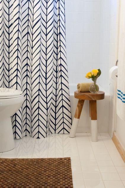 Revamp Your Bathroom For Only $25| Bathroom Ideas, Bathroom Decor, Bathroom Remodel, Bathroom Remodel On a Budget, Bathroom Remodel Ideas, Bathroom Remodeling #BathroomRemodel #BathroomRemodelOnABudget #BathroomRemodelIdeas #BathroomRemodeling