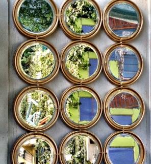 12 DIY Anthropologie Knock-Offs| Anthropologie Home, Anthropologie DIY, Anthropologie Decor, Home Decor, Home Decor Ideas, Home Decor DIY, Home Decor Ideas DIY