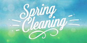 Spring Maintenance, Spring Cleaning Checklist, Cleaning Checklist, Spring Maintenance House, Spring Maintenance, Tips, Spring Cleaning Tips, Spring Cleaning Tricks, Spring Cleaning Hacks