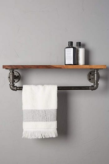 Revamp Your Bathroom For Only $25  Revamp Your Bathroom, Bathroom Ideas, Bathroom Decor, Bathroom Remodel, Bathroom Remodel On a Budget, Bathroom Remodel Ideas, Bathroom Remodeling