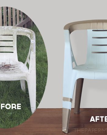 Paint Your Plastic and Keep It From Chipping  Painting, Painting Ideas, Painting Ideas for Beginners, Beginning Paiting Projects, DIY painting, DIY Painting Projects #DIYPainting #DIYPaintingProjects #BeginnerPaintingProjects