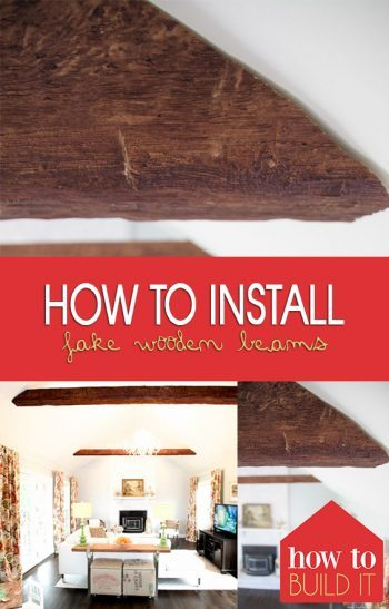 10 Must-Try DIY Fixer-Upper Projects| Fixer Upper, Fixer Upper Home Projects, Fixer Upper, Home Decor, Home Decor DIY, Home Decor Ideas, DIY Home Decor, DIY Home Decor Projects, DIY Home Decor Rustic