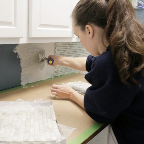 12 Home Repair Hacks Everyone Should Know| Home Repair, Home Repair DIY, Home Repair on a Budget, Home Repair Hacks, Home Repair Projects #HomeRepair #HomeRepairDIY #HomeRepaironABudget