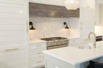 10 Must-Try DIY Fixer-Upper Projects| Fixer Upper, Fixer Upper Projects, Fixer Upper Home Projects, Fixer Upper, Home Decor, Home Decor DIY, Home Decor Ideas, DIY Home Decor, DIY Home Decor Projects, DIY Home Decor Rustic