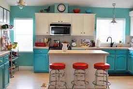 10 Home Staging Tips for Your Kitchen| Home Staging, Home Staging Ideas, DIY Home Staging Ideas, Home Staging Before and After, DIY Home Decor, Home Decor, Home Decor Ideas