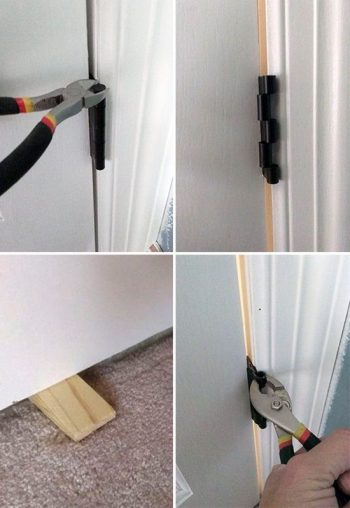 12 Home Repair Hacks Everyone Should Know How To Build It