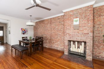 How to Remove Plaster from Brick| Remove Plaster, Remove Plaster Brick, Brick Wall, Brick Wall Interior, Brick Wall Decor