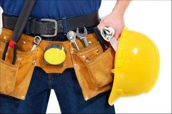 12 Home Repair Hacks Everyone Should Know  Home Repair, Home Repair DIY, Home Repair on a Budget, Home Repair Hacks, Home Repair Projects #HomeRepair #HomeRepairDIY #HomeRepaironABudget