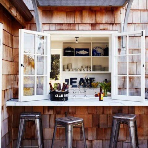 10 DIY Outdoor Kitchen Ideas  Outdoor Kitchen,DIY Outdoor Kitchen, outdoor Kitchen Ideas, Outdoor Kitchen DIY, Outdoor Decor, Outdoor DIY, DIY, DIY Projects
