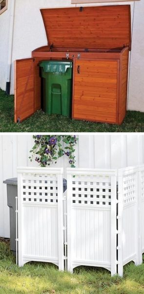 12 DIY Curb Appeal Ideas on a Budget | Curb Appeal Projects, Curb Appeal Ideas, Curb Appeal On a Budget, Curb Appeal Landscape, Curb Appeal Before and After