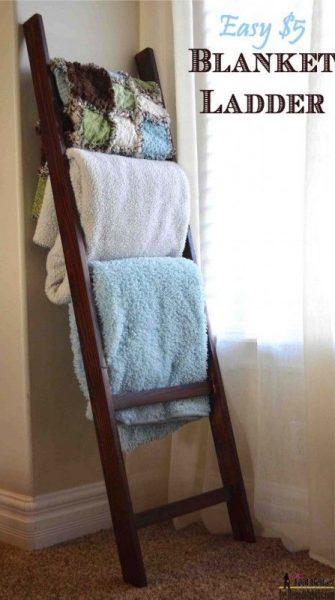 10-Minute Guest Bedroom Improvements  Guest Bedroom, Guest Bedroom Ideas, Guest Bedroom Decor Small, Guest Bedroom Ideas Easy, Guest Bedroom Ideas on A Small Budget