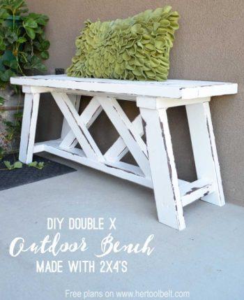 10 DIY Outdoor Furniture Ideas| Outdoor Furniture, Outdoor Furniture DIY, Outdoor Furniture Ideas, Furniture DIY, Outdoor DIY, DIY Outdoors, Furniture Ideas, DIY Furniture Ideas