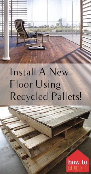 10 Diy Projects That Will Increase Your Homes Value Page 7 Of 12