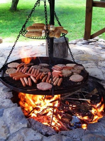 10 DIY Outdoor Kitchen Ideas| Outdoor Kitchen,DIY Outdoor Kitchen, outdoor Kitchen Ideas, Outdoor Kitchen DIY, Outdoor Decor, Outdoor DIY, DIY, DIY Projects