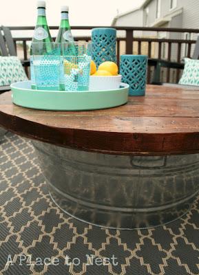 10 DIY Outdoor Furniture Ideas  Outdoor Furniture, Outdoor Furniture DIY, Outdoor Furniture Ideas, Furniture DIY, Outdoor DIY, DIY Outdoors, Furniture Ideas, DIY Furniture Ideas