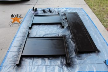 10 Spray Painting Tips and Tricks You Should Know | Spray Painting Tips, Spray Painting Tricks, Spray Painting Tips and Tricks , Spray Painting Furniture, Painted Furniture